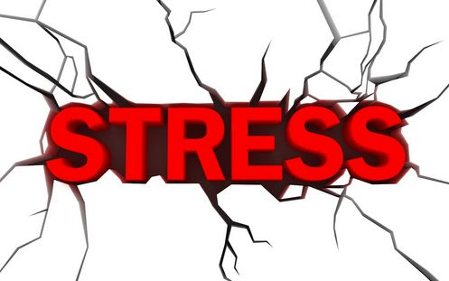 stress management tips and tricks