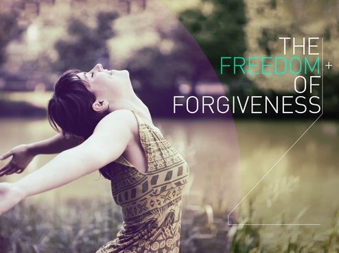Forgiving emotional infidelity