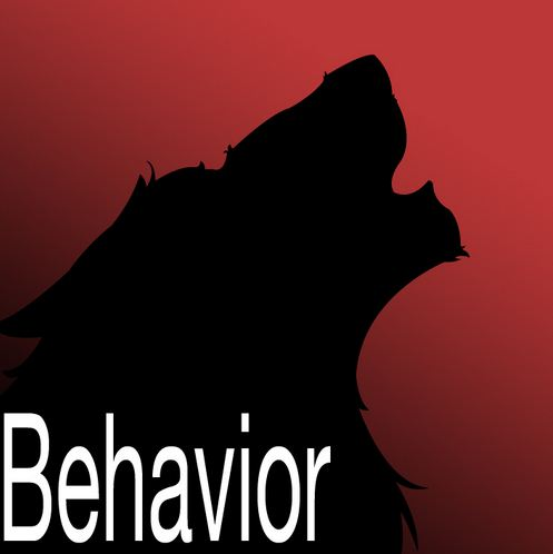 how to behave like an alpha male
