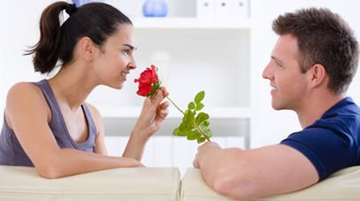 women's attraction secrets