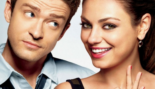 friends with benefits pics