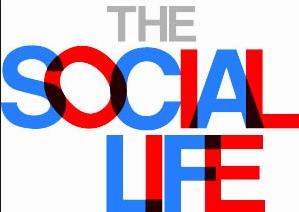 social life photo