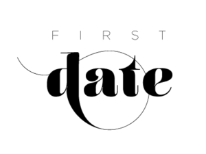 first date tips and tricks