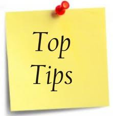top tips for motivating staff