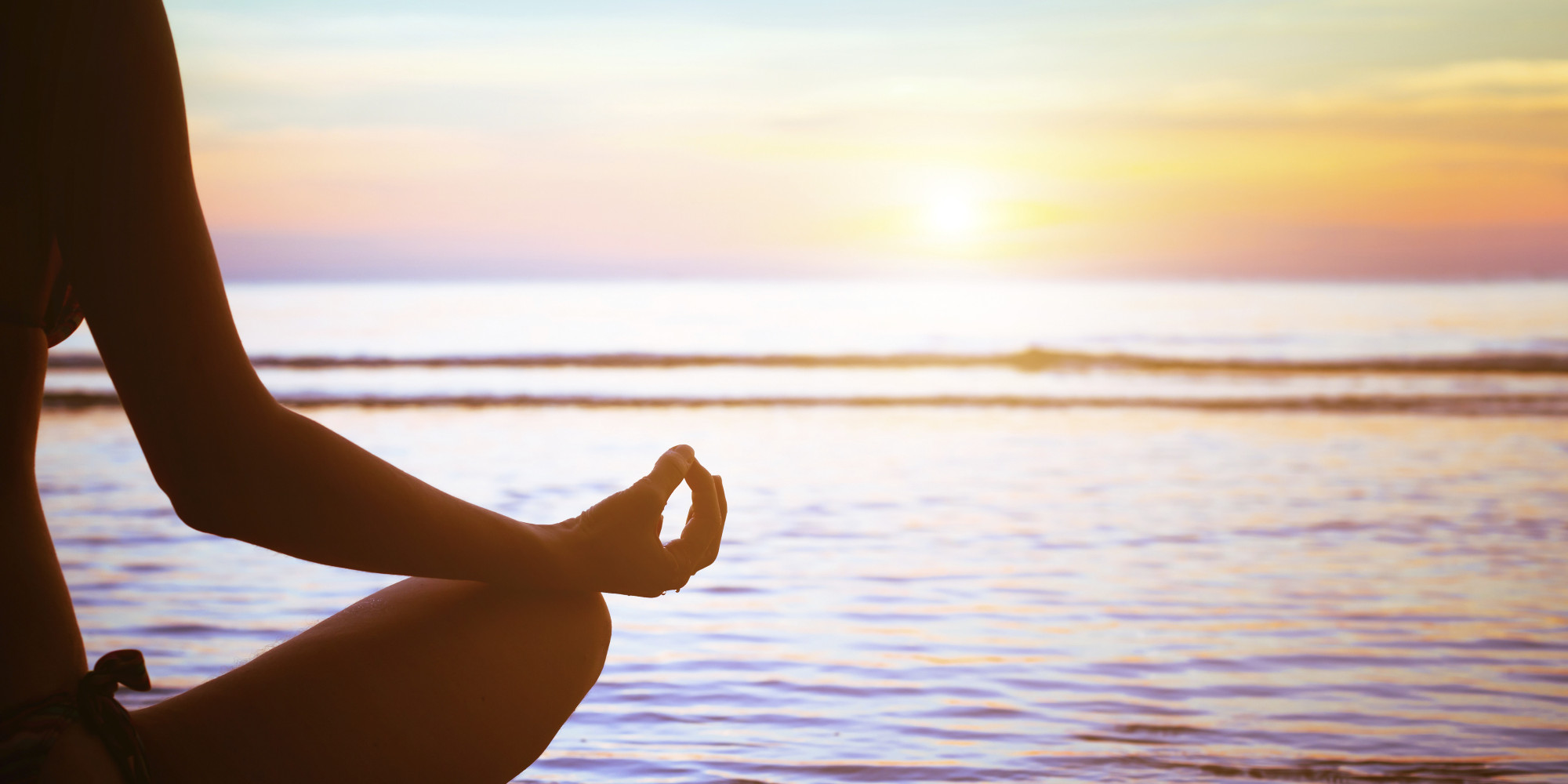 meditation everyday life Meditation in daily life can be of great help to get the clarity of mind and keep peace with oneself  meditating everyday helps in two ways — it prevents stress.