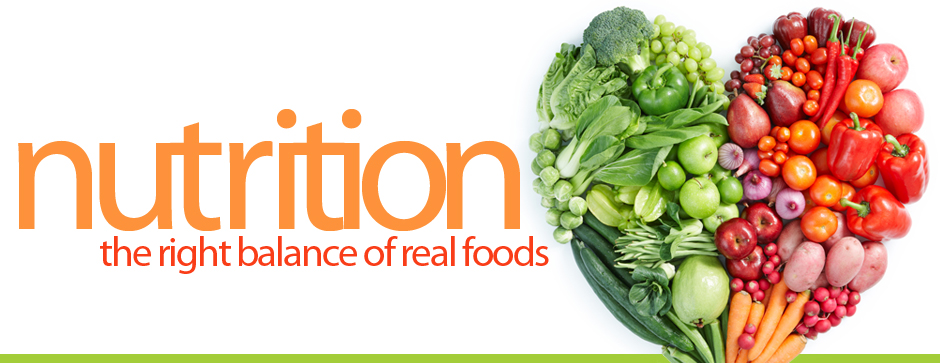 photo for nutrition