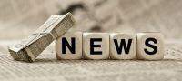 BrainDirector News