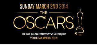 memorise oscar winners