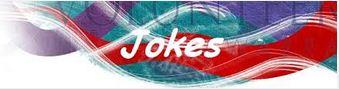 remember jokes