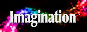 imagination as a memory improvement tool