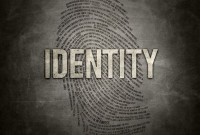 Identity And Lifestyle