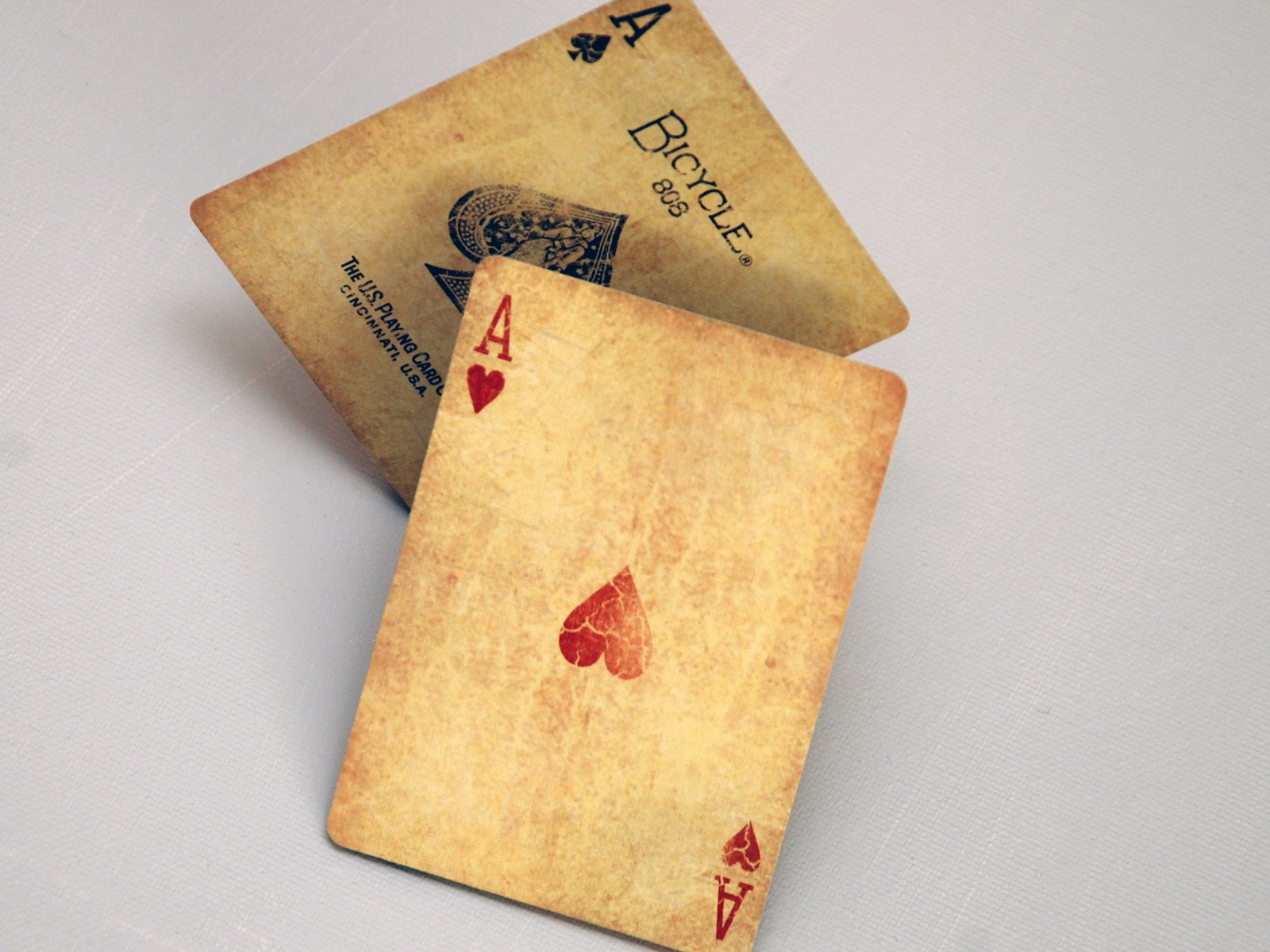 mnemonics techniques to win at playing cards