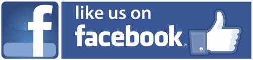 facebook acounts