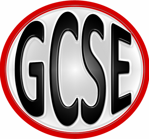 gcse photo
