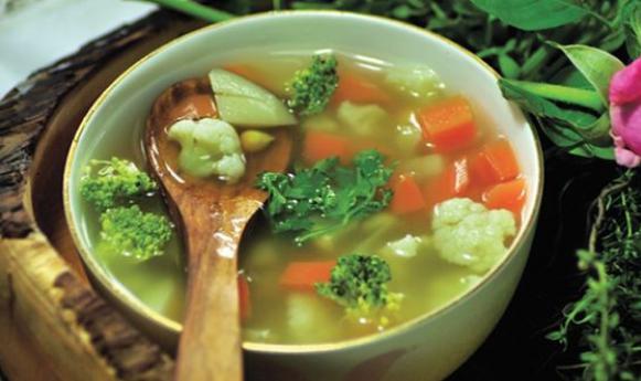 soup photo-1
