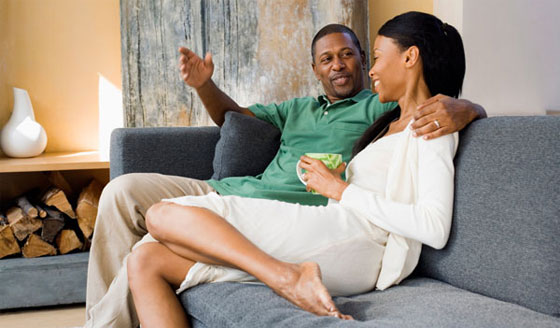 guide to attracting women with conversation