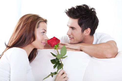 how to attract more women with your words