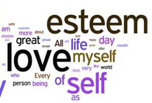 ways to build your self-esteem