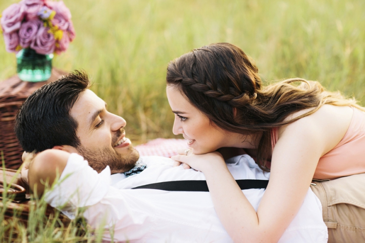 first date ideas and tips for guys