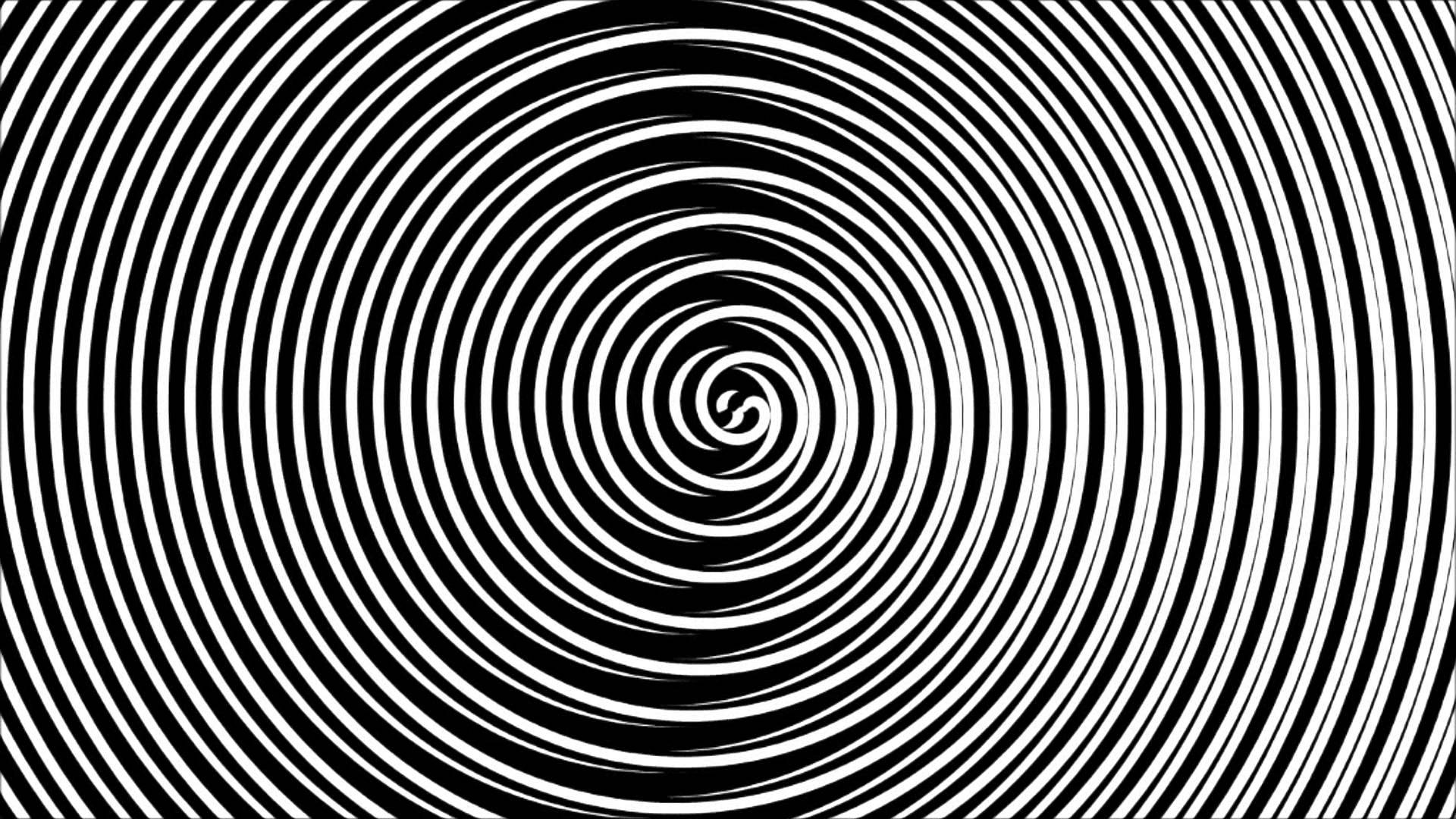 how to master hypnosis