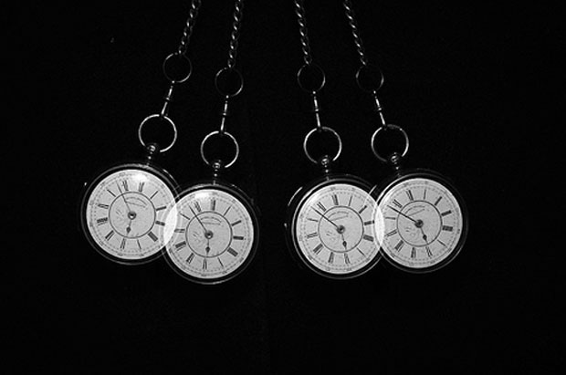 image for hypnotic sleep