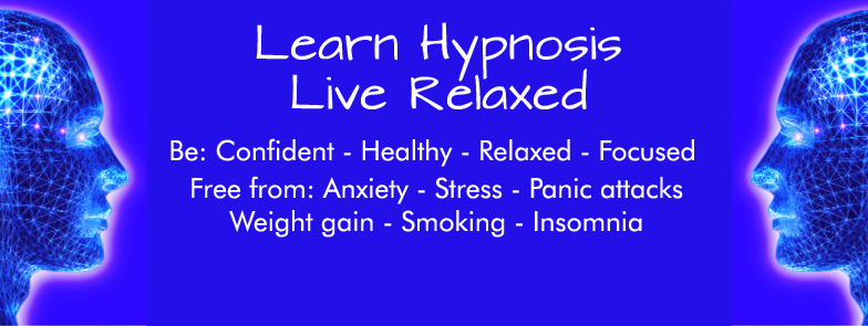 image for learning hypnosis