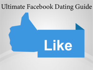 Relations And Dating